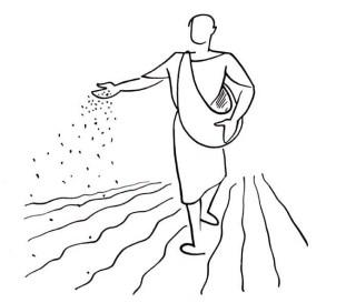 farmer-planting-seeds-clip-art-349499