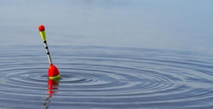 Float_fishing