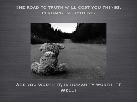 Road to truth.001